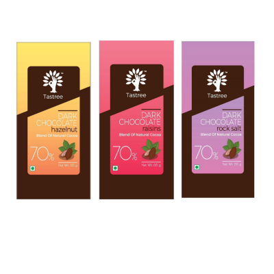 Tastree Dark Chocolate Combo3_HZ_RS_RZ