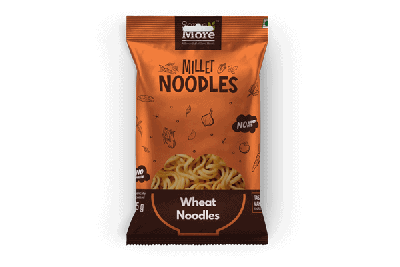 Some More Noodles_Combo 3_Wheat , foxtail millet, kodo millet, ragi