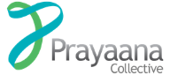 Prayaana Collective