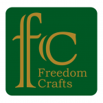 Freedom Crafts